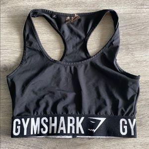 Gymshark racerback sports bra